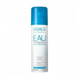 URIAGE AGUA THERMAL SPRAY 50ML