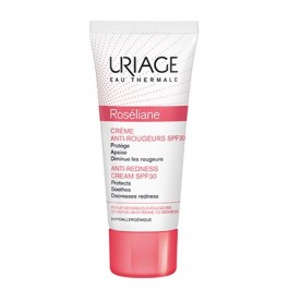 URIAGE ROSELIANE SPF30 40ML
