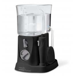 WATERPIK IRRIG TRAVELLER WP300