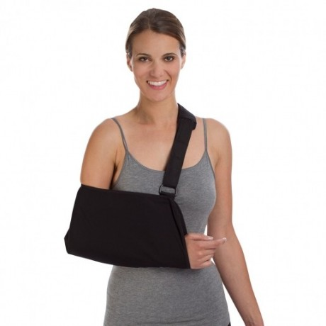 DONJOY CABESTRILLO DELUXE ARM SLING