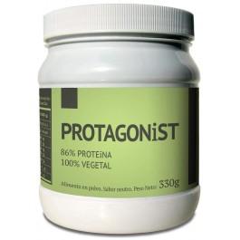 PROTAGONIST 330G