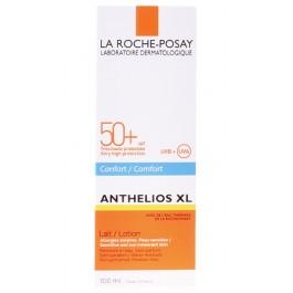ANTHELIOS XL LECHE SPF 50+ 100ML