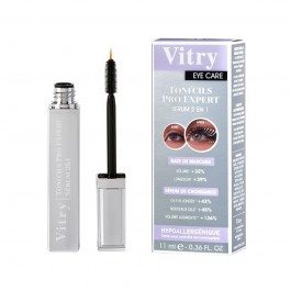 VITRY TONICILS PRO EXPERT  11 ML