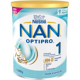 NAN EXPERT 1 800 G