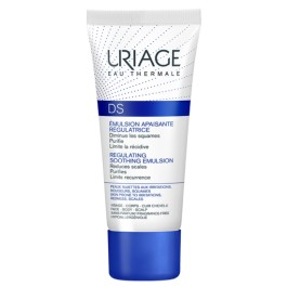URIAGE D.S. EMULSION 40 ML
