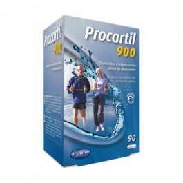 ORTHONAT PROCARTIL 900 90 CAPS