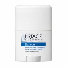 URIAGE BARIEDERM STICK MANOS Y PIE