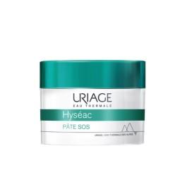 URIAGE HYSEAC PASTA SOS 15 G