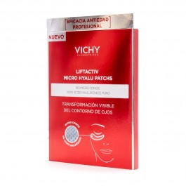 VICHY LIFTACTIV PATCH