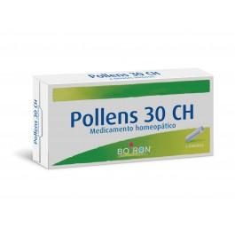 BOIRON POLLENS 30 CH 6 DOSIS GLOB