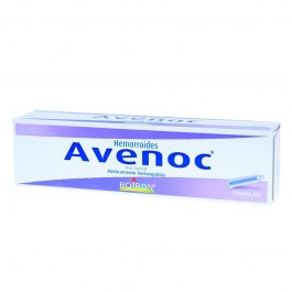 BOIRON AVENOC PDA 30 G