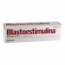 BLASTOESTIMULINA PDA  60 GR