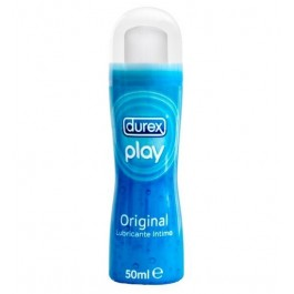 DUREX PLAY BASICO 50 ML