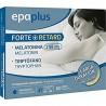 EPAPLUS MELATONINA C/ TRIPTOFANO  1.98 MG 60 COMPRIMIDOS