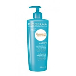 BIODERMA PHOTODERM AFTERSUN LECHE 500 ML