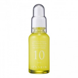 IT'S SKIN SERUM VC EFFECTOR