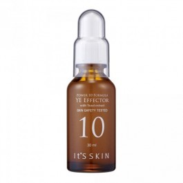 IT'S SKIN SERUM YE EFFECTOR