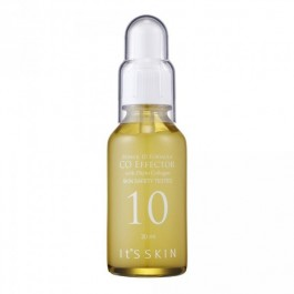 IT'S SKIN SERUM CO EFFECTOR