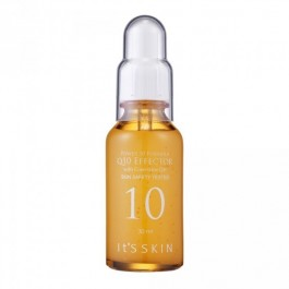 IT'S SKIN SERUM Q10 EFFECTOR