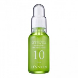 IT'S SKIN  SERUM VB EFFECTOR