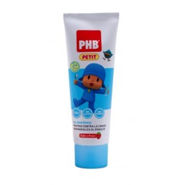 PHB GEL PETIT 50 ML