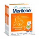 MERITENE NEUTRO AL PLATO 50 G 7 SO