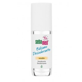 SEBAMED DESOD BALSAMO ROLL ON 50ML