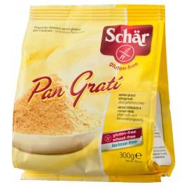 SCHAR PAN GRATI 300 G