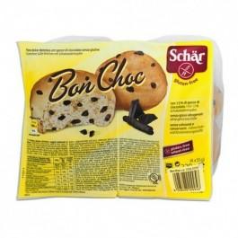 SCHAR BON CHOC 4U X 55G