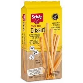 R. SCHAR GRISSINI (COLINES) 150G