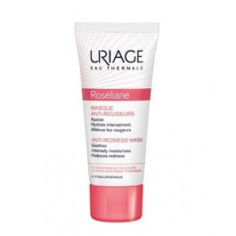 URIAGE ROSELIANE MASCARILLA 40 ML