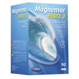 ORTHONAT MAGNEMAR FORCE 3