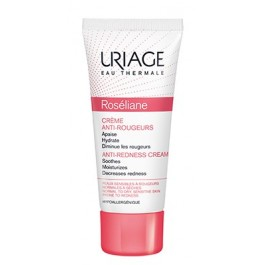 URIAGE ROSELIANE CREMA 40 ML