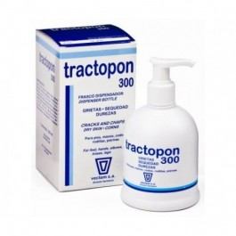 TRACTOPON DOSIFICADOR 300 ML