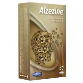 ORTHONAT ALZEZINE 60 CAP