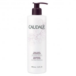 CAUDALIE BODY LOTION 400 ML