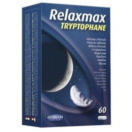 ORTHONAT RELAXMAX 60 COMP