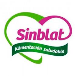 Sinblat